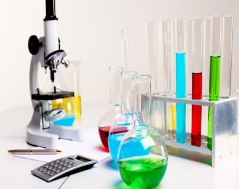 آزمایشگاه پایه یازدهم_ فیزیک
