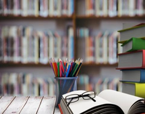 روش های صحیح مطالعه