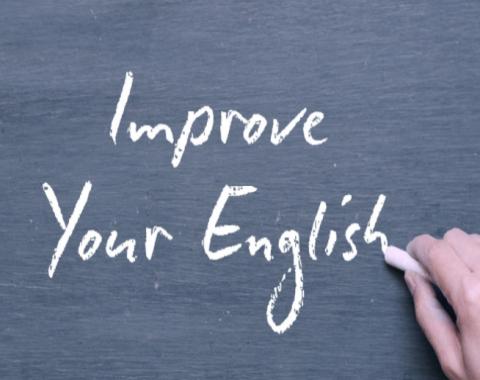 چگونه املای انگلیسی خود را ارتقا دهیم؟