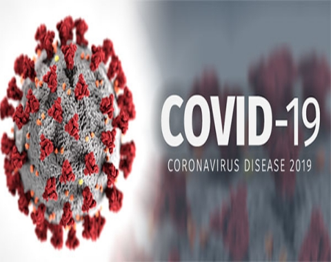 آنچه که باید درباره کرونا ویروس بدانیم